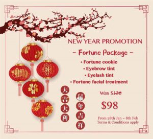 fortune package